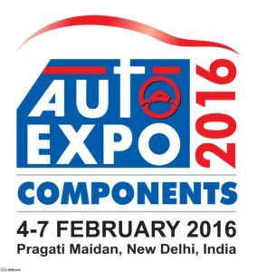 Auto Expo Components-img